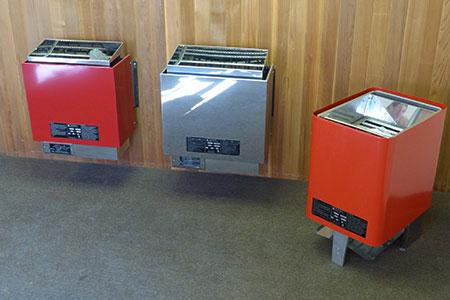 fenno-electric-sauna-heaters
