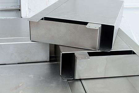 sheetmetal-custom-fabricating-01